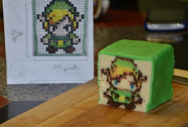 zelda-pixel-cookies-2
