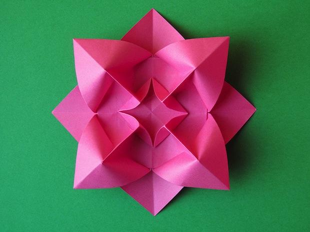 04_Curved_flower_flickr_roundup