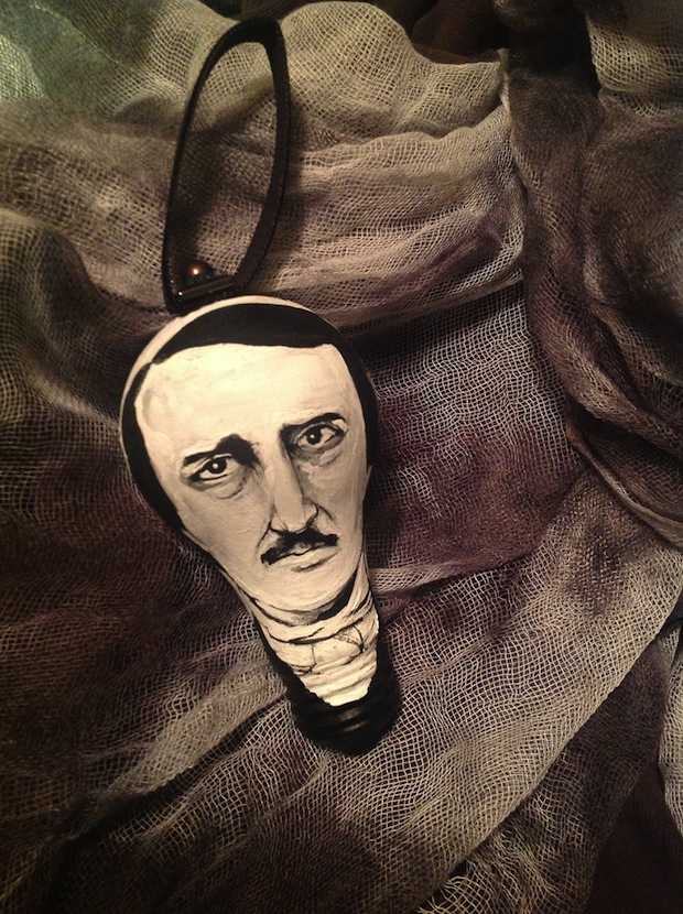 05_Hand_Painted_Poe_Ornament_flickr_roundup