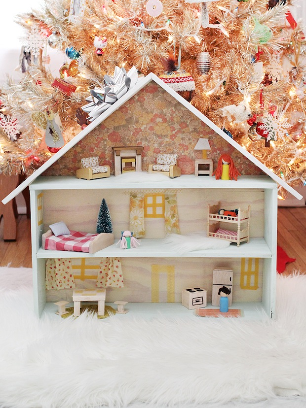 abeautifulmess_dollhouse_tutorial_01
