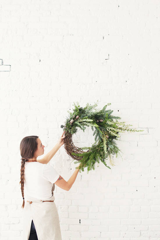 assymetrical wreath-3