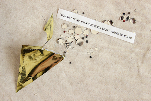 designsponge_NYE_confetti_fortune_packets_02