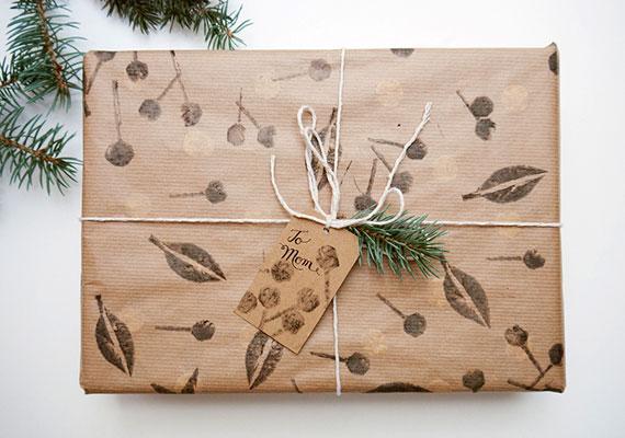 etsy_potato_printing_gift_wrap_01