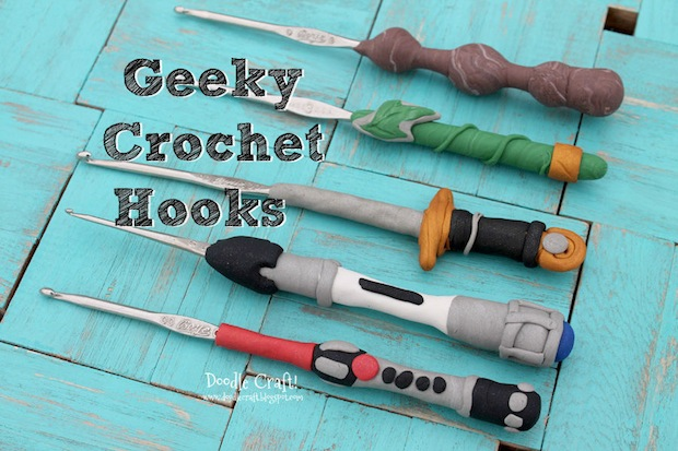 instructables_geeky_crochet_hooks_01