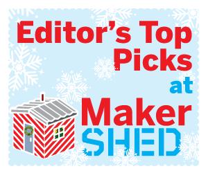 MakerShed_Holiday_Hdr-Logo_bur02