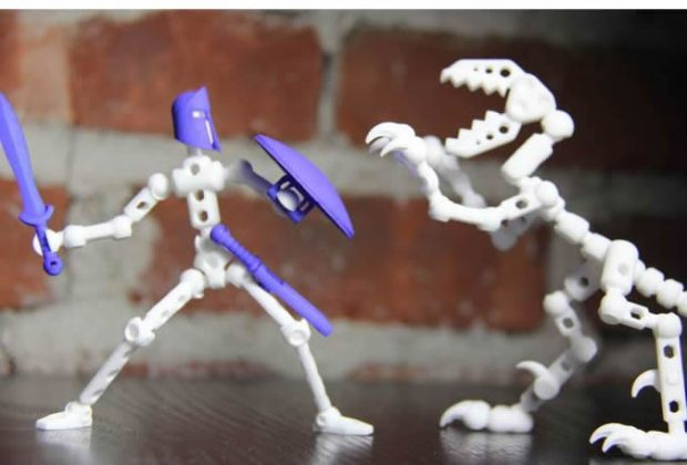 modibot_spartan_raptor2