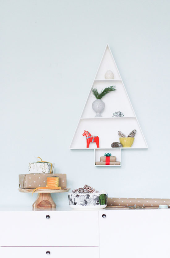 papernstitchblog_tree_shelf_01