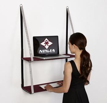 standing-desk-model