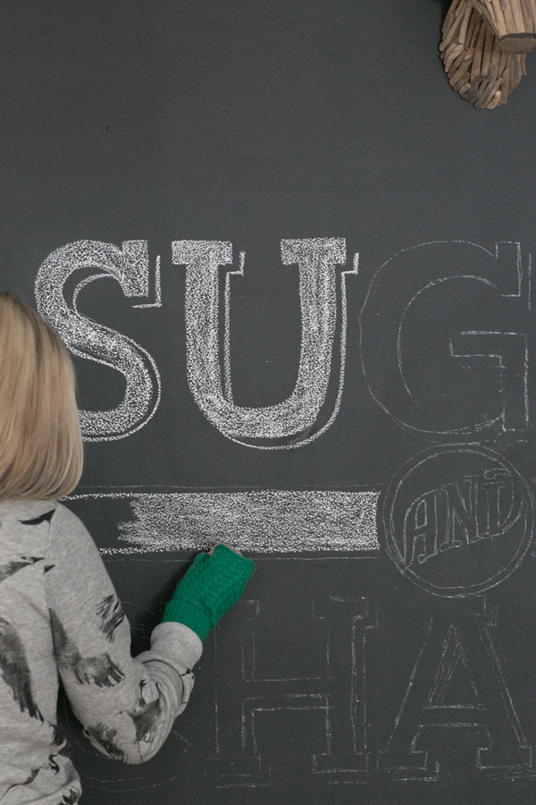 sugarandcharm_chalk_board_lettering_01