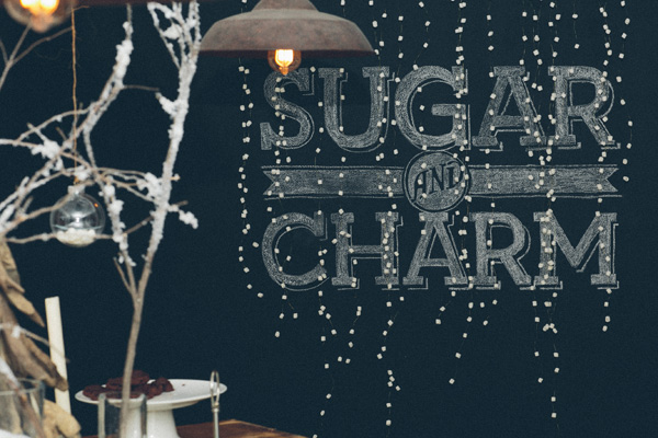sugarandcharm_chalk_board_lettering_02