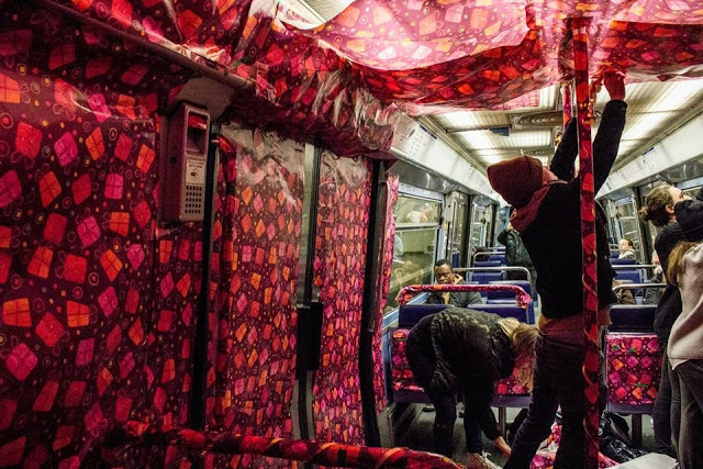 wrapped-train-car-3