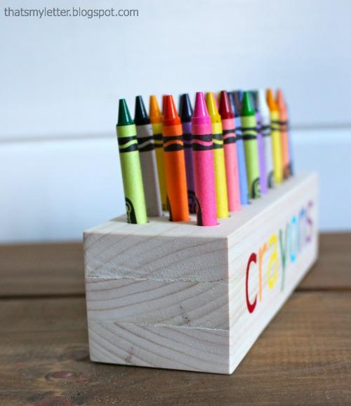 ana-white_wood_block_crayon_holder_02