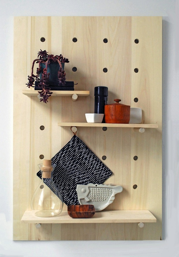 apartmenttherapy_pegboard_shelving_01