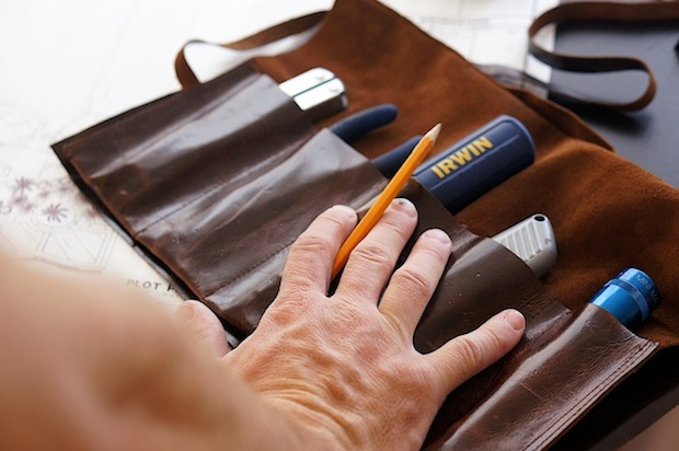 cailamade_leather_tool_roll_02