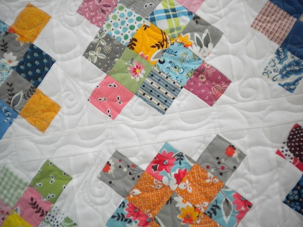 craftsy_machine_quilting_basics_02