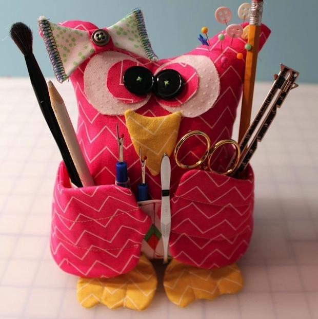 craftsy_owl_craft_caddy_02