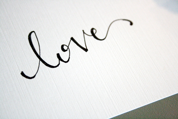 jonesdesigncompany_faux_calligraphy
