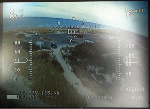 M37-FPV-flight-view