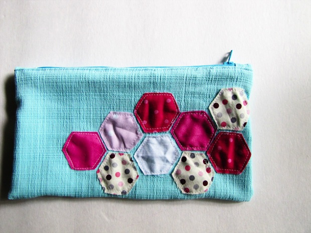 mamasayssew_hexie_pencil_case_02