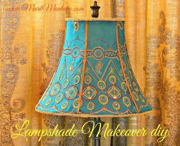 markmontano_lampshade_makeover_01