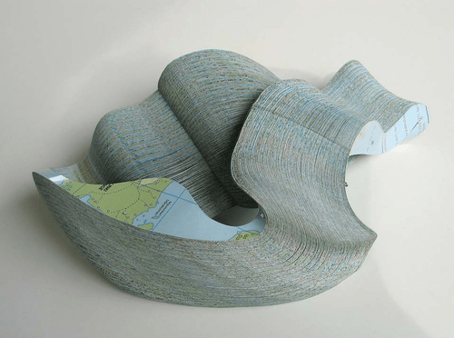 recycled-paper-sculptures-1