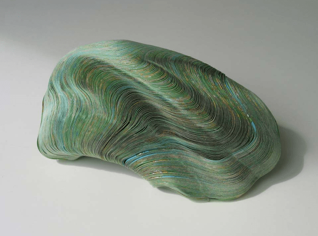 recycled-paper-sculptures-2
