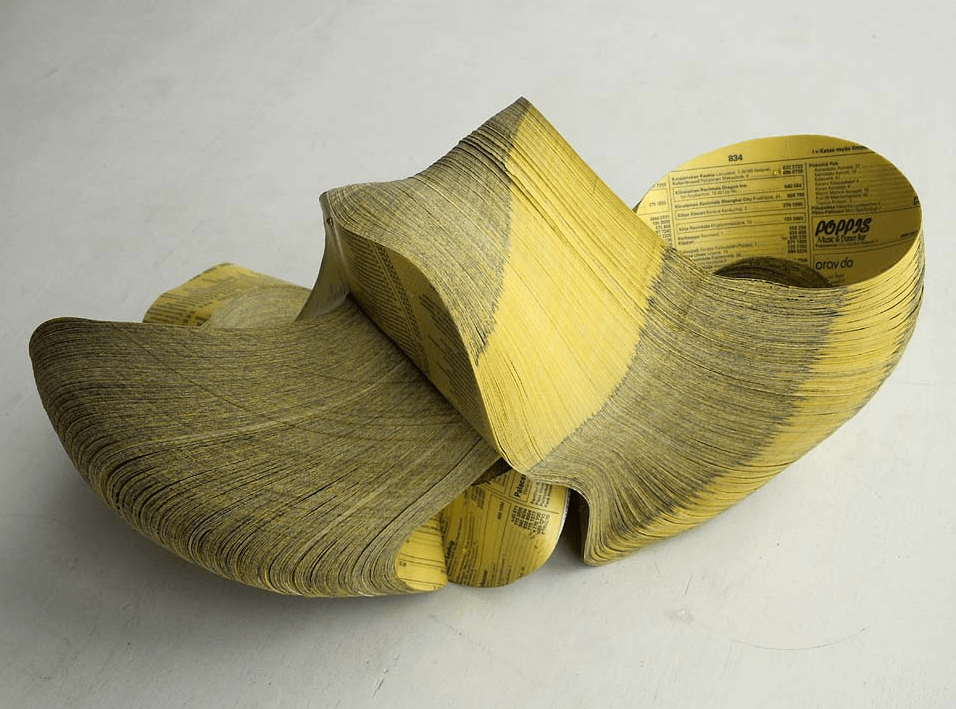 recycled-paper-sculptures-3