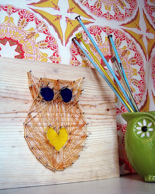 sewletscook_owl_string_art