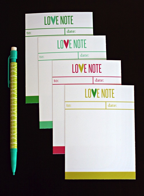 skiptomylou_love_note_valentines_01