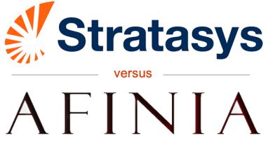 Stratasys_versus_Afinia.fw