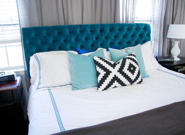 tufted headboard-1