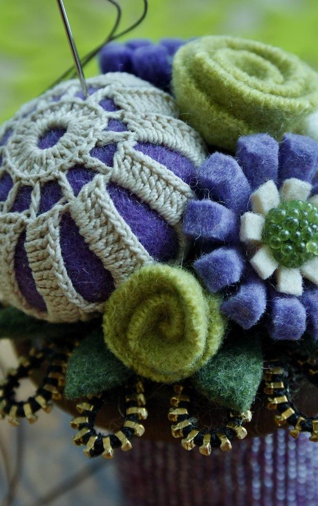 04_crochet_detail_flickr_roundup