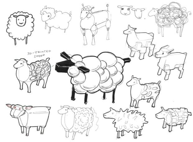 0_SHEEP_sketch_page