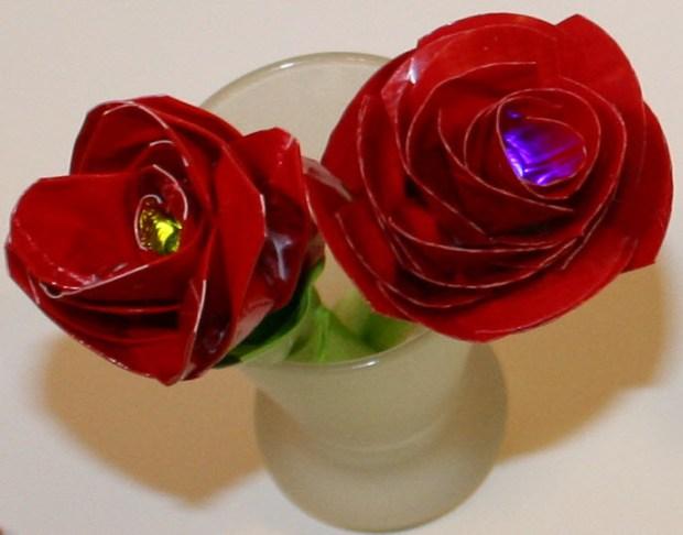 1.vase.IMG_0878