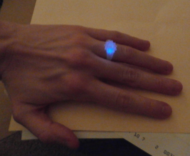 22-to-prove-it-really-glows
