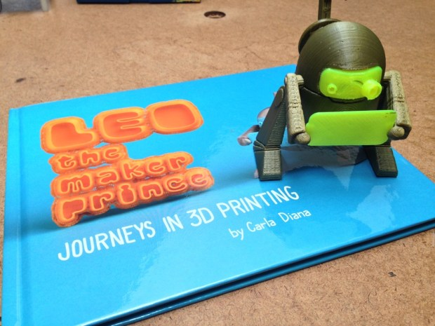 2_LEO_by_BJEPSON_thingiverse