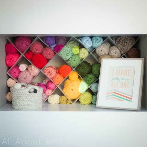 allaboutami_DIY_yarn_storage_01