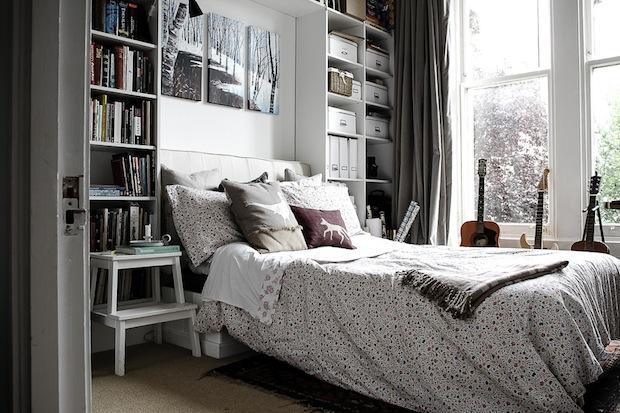 ao_upcycled_foldaway_bed_02