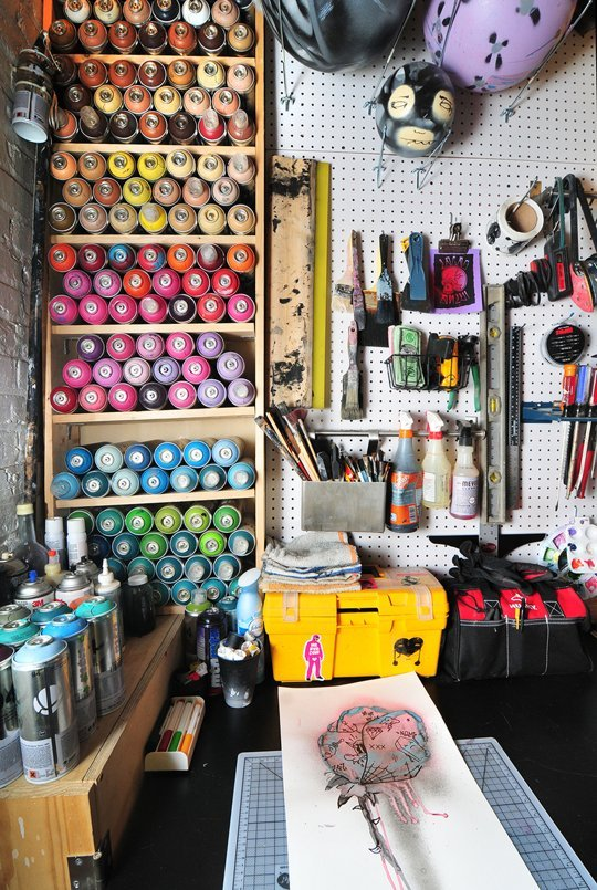 apartmenttherapy_craft_project_organization