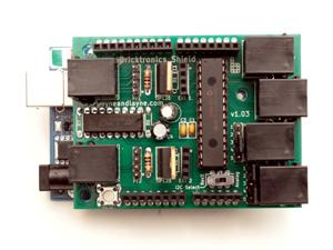 assembled_600w