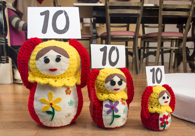 crochet-russian-nesting-dolls-olympic-judges-1