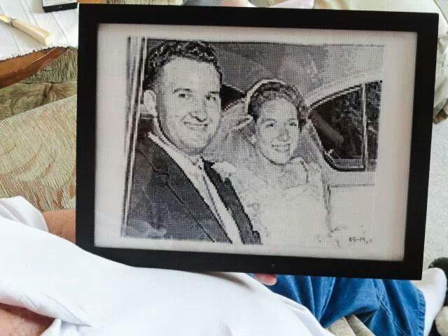 cross-stitched-wedding-photo-2