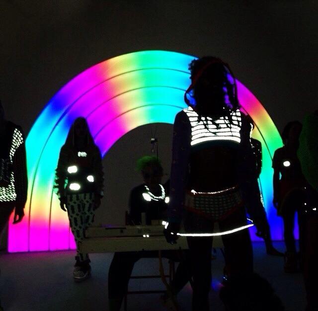 degen-rainbow-2