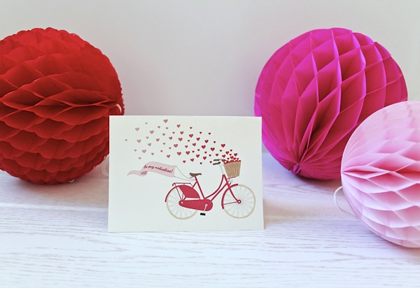 faltmanufaktur_bicycle_valentine_01