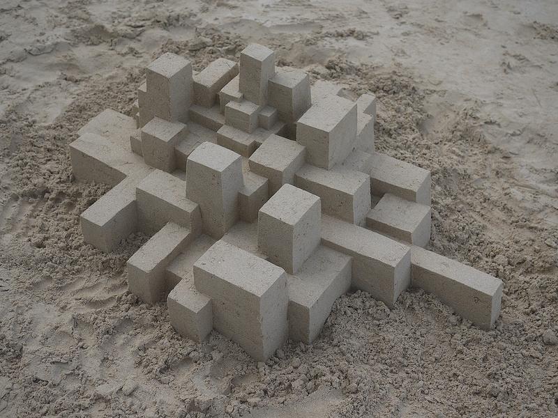 geometric-sandcastles-1