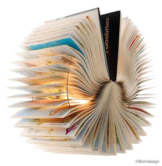 handmade-book-lamps-2