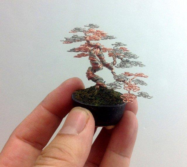 ken-to-wire-bonsai-3