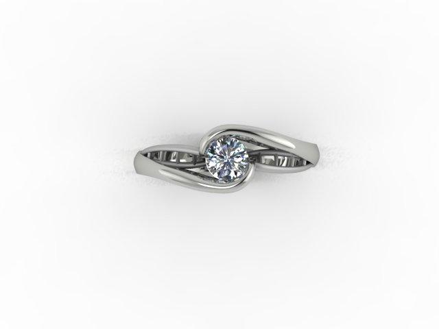 Engraved Wedding Rings 80 Lovely Matthew varas render