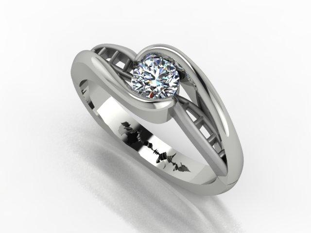 Engraved Platinum Wedding Band 77 Awesome Matthew varas render