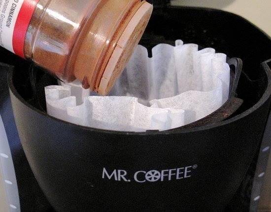 my-food-fridge-coffee-tip